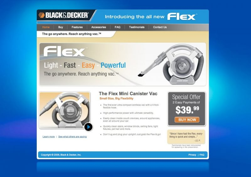 Black_Decker_Flex_Crop