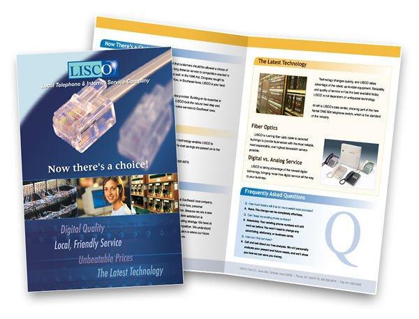 LTDS_brochure600