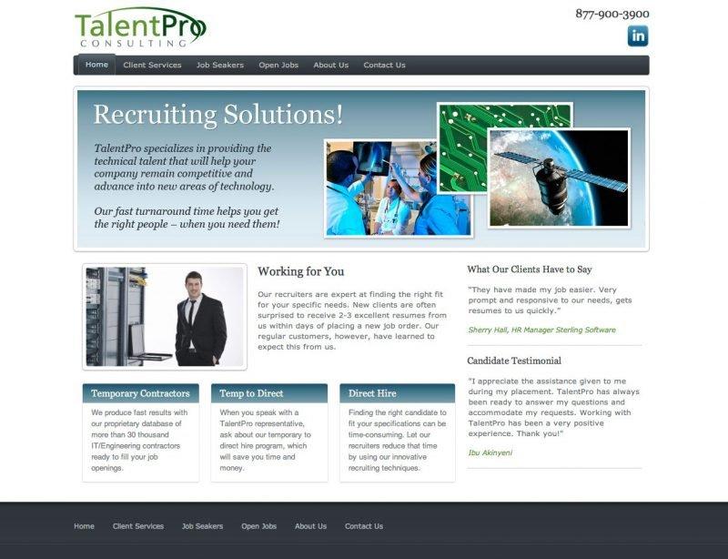 TalentProAfter