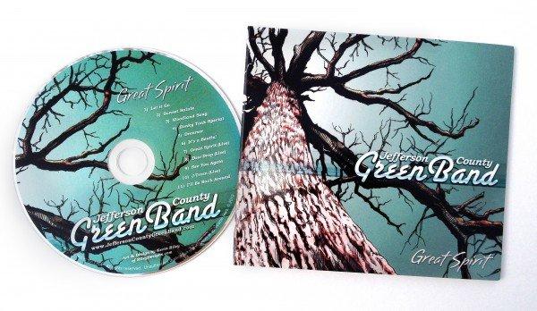JCGB_GreatSpirt_KevinRileyDesign_CD-and-Front