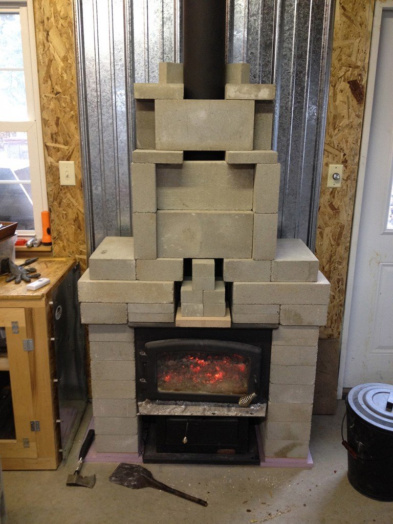 Wood-Stove-Thermal-Mass-v2