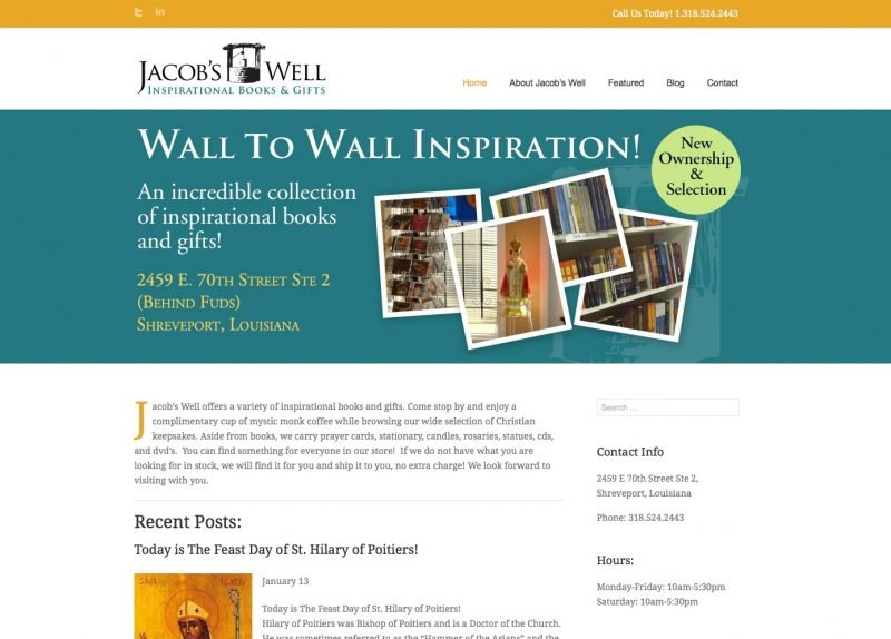 jacobs-well-gifts-home