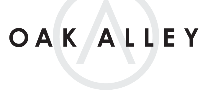 Oak Alley Logo