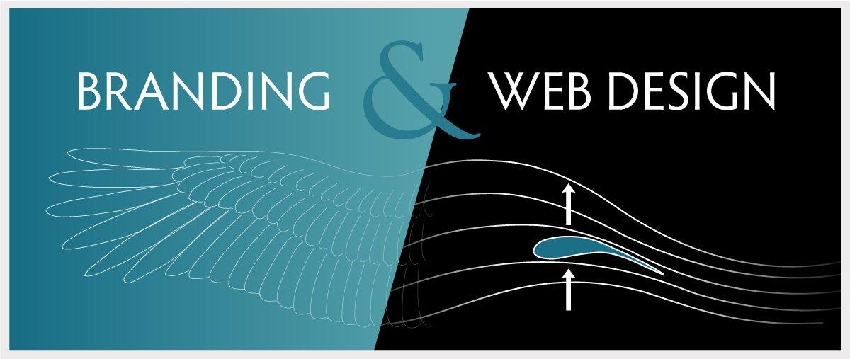 Riley Designs Branding & Web Design in Iowa